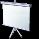 Školení: Práce s redakčním systémem Flox 2.0 dne 19.6.2014