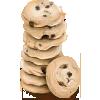aktivácia cookies na web stránke a eshope