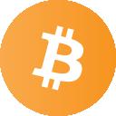 platba bitcoinom cez paypal