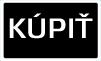 e-shop a webdesign
