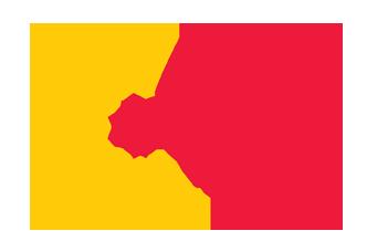 cofidis - nový splátkový systém pre českých zákazníkov