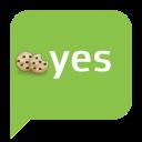 kedy zobraziť cookies na web stránke a eshope