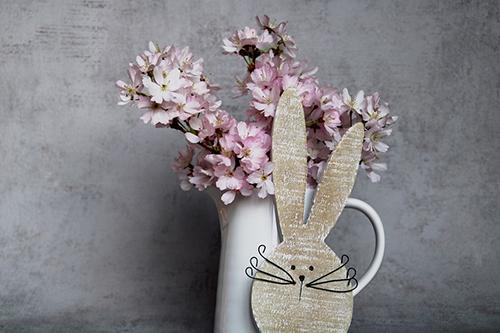 veselú Veľkú noc prajeme z BiznisWebu