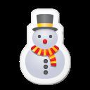 ecommerce vianočné tipy