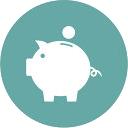 výhody bonusového systému, benefity za nákup
