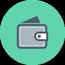 kreditový systém, nákup produktov za kredity