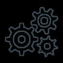 odstranění meta tagu keywords ve flox 3, seo, optimalizace webové stránky, seo optimalizace e-shop