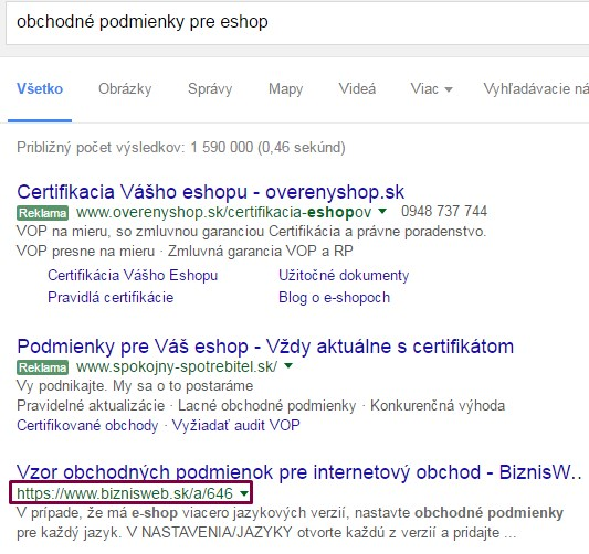 faq a seo, význam faq pre seo, 1.miesto na google vďaka FAQ