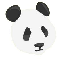 google panda, update google panda, algoritmus google panda