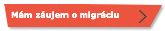 migrácia webu z FLOX 1 na FLOX 3