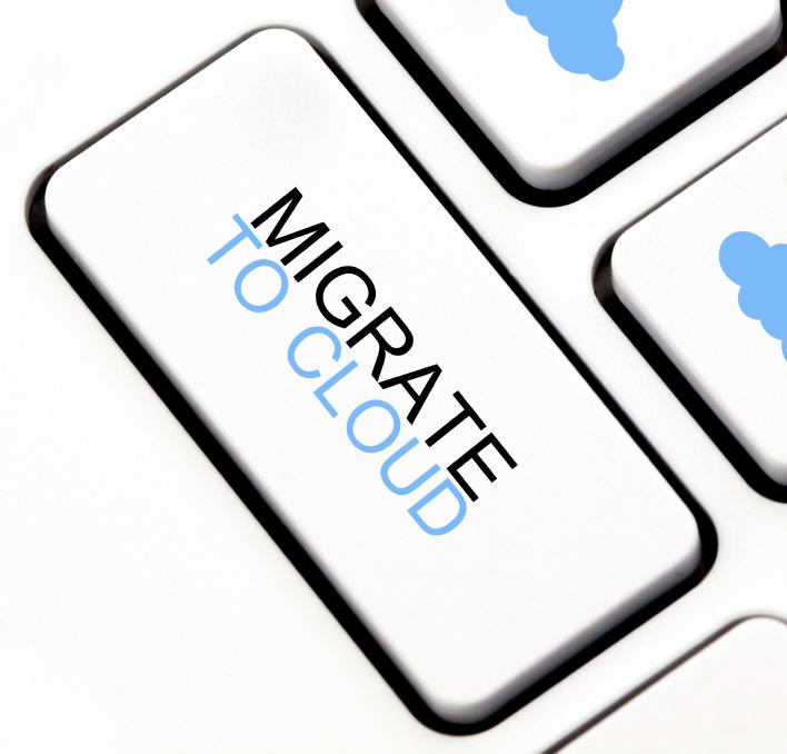 migrácia web stránky na FiremnaStranka.sk na Flox 2.0