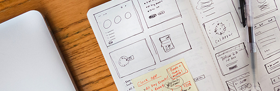 ako vytvoriť úspešný e-shop
