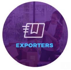 exporters mastersgate