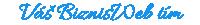 biznisweb.sk - systém na tvorbu e-shopov a webstránok