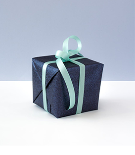 pridanie darčeka k produktom