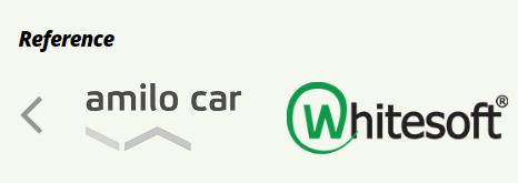 hover efekt v e-shope, presmerovanie do kategórie produktov