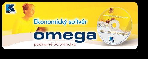 prepojenie účtovného systému omega s cms flox 2.0