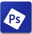 photoshop express aplikácia nielen na tvorbu produktových fotografií