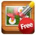 touchretouch - aplikácia nielen na úpravu produktových fotografií