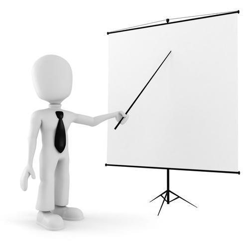 školení Práce s redakčním systémem Flox 2.0