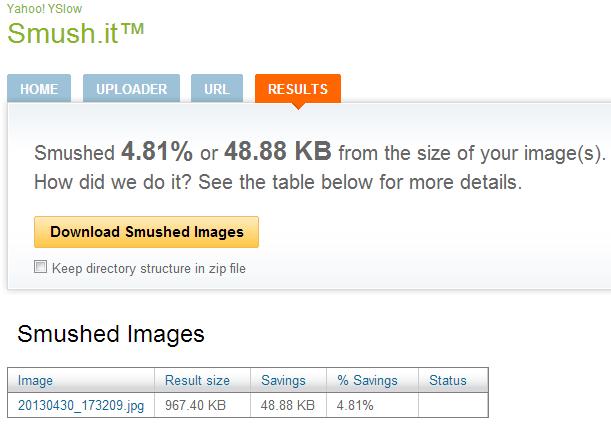 online nástroj na zmenšenie veľkosti obrázkov, zmenšenie obrázkov