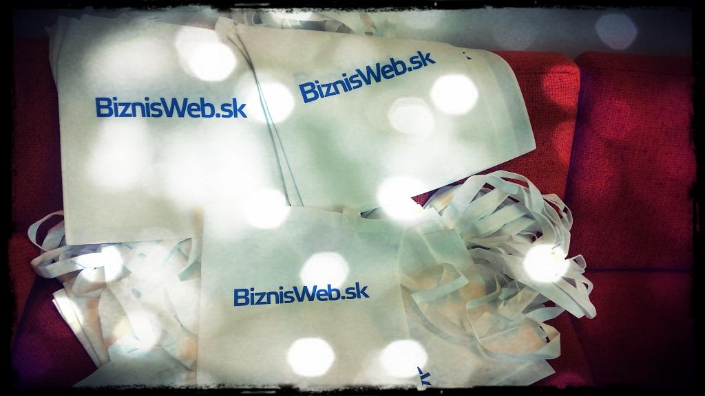 nakupne tasky biznisweb