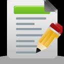 tipy pre tvorbu nových článokv