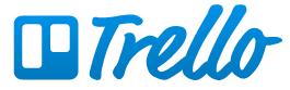 trello - nástroj pro plánování