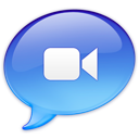 benefity video marketingu