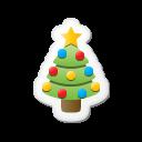 vianočné ecommerce tipy