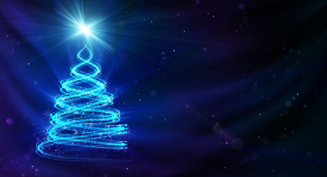 ako zvýšiť predaj z e-shopu počas vianočných sviatkov