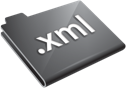 napojenie e-shopu vo Flox 2.0 na xml feed od dodávateľa